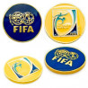 FIFA Football Games Referee Flip Coin