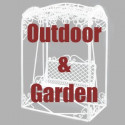 Outdoor & Garden Furnitures