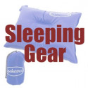 Sleeping Gear