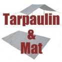 Tarpaulin & Mat