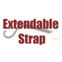Extendable Strap