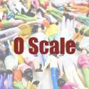 O Scale