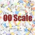 OO Scale