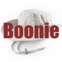 Boonie