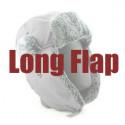 Long Flap